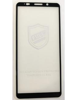 Защитное стекло iPaky Full Glue Huawei Mate 10 Pro