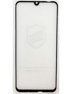 Защитное стекло iPaky Huawei P Smart 2019