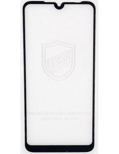 Защитное стекло 3D iPaky Full Glue Xiaomi Redmi 7