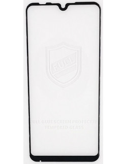 Защитное стекло 3D iPaky Full Glue Xiaomi Mi Play