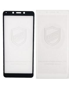 Защитное стекло 3D iPaky Full Glue Xiaomi Redmi 6/6A