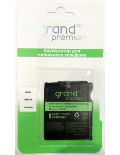 Аккумулятор Grand Premium BN30 для Xiaomi Redmi 4A (3030 мАч)