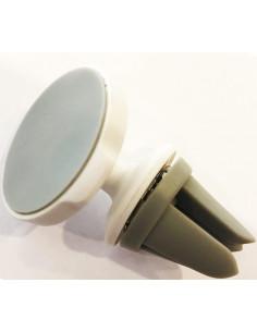 Автомобильный держатель магнитный Magnetic CT215 (на дефлектор воздуховода)