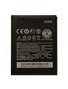 Аккумулятор BOPA2100 для HTC DESIRE 310 (2000 мАч)
