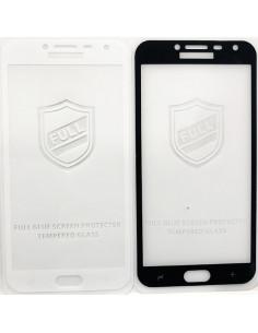 Защитное стекло 3D iPaky Full Glue Samsung J4 (2018)
