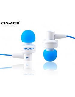 Наушники Awei ES-700М