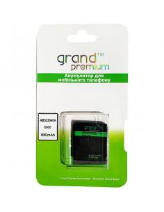 Аккумулятор Samsung G600...
