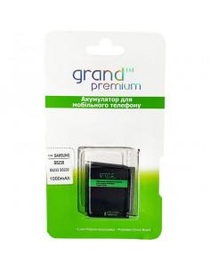 Аккумулятор Grand Premium AB603443C Samsung Galaxy Star S5230