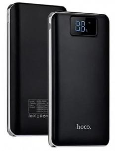 Повербанк Hoco B23B (20000 мАч)