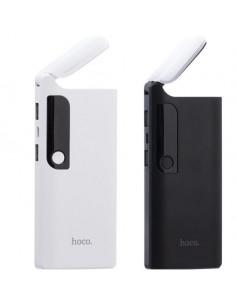 Повербанк Hoco B27 (15000 мАч)