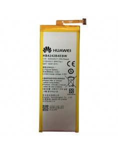Аккумулятор HB4242B4EBW для...