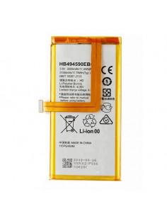 Аккумулятор HB494590EBC для Huawei Honor 7 (3000 мАч)