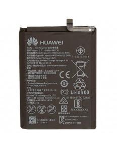 Аккумулятор HB436486ECW для Huawei Mate 10 Pro (4000 мАч)