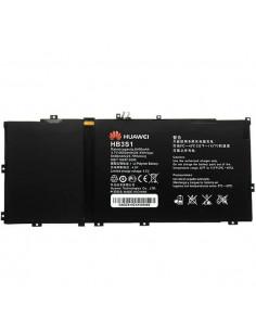 Аккумулятор для планшета Huawei MediaPad 10 FHD S10 (6400 мАч)