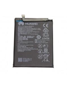 Аккумулятор HB405979ECW для...