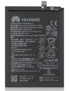 Аккумулятор HB396285ECW для Huawei Honor 10 / P20 (3400 мАч)