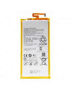 Аккумулятор HB3665D2EBC...