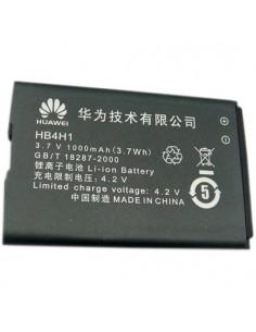Аккумулятор HB4H1 для...