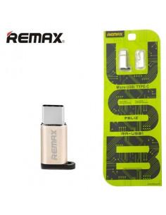 Переходник Remax RA-USB1...