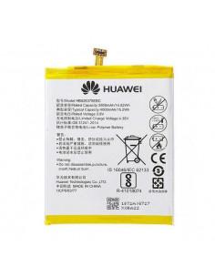 Аккумулятор HB526379EBC для Huawei Y6 Pro (3900 мАч)