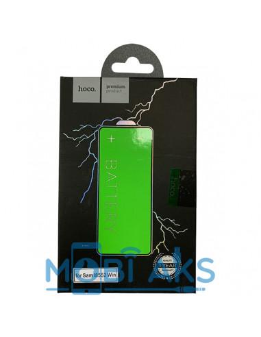 Аккумулятор Hoco EB585157LU для...
