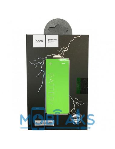 Аккумулятор Hoco AB463651BU для...