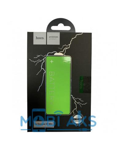 Аккумулятор Hoco BAT16542100 для...