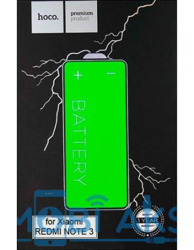 Аккумулятор Hoco BM46 для Xiaomi...