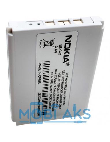 Аккумулятор BLC-2 для Nokia 3310