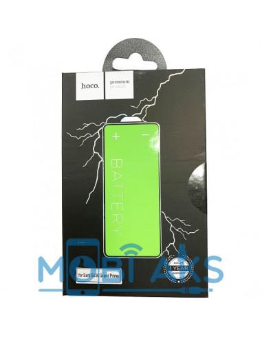 Аккумулятор Hoco EB-BG530CBC для...