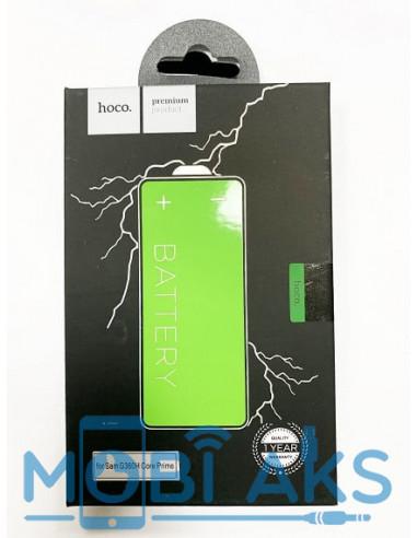 Аккумулятор Hoco EB-BG360BBE на...