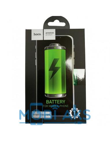 Аккумулятор Hoco B500AE на Samsung Galaxy S4 Mini i9190 (1900 мАч)