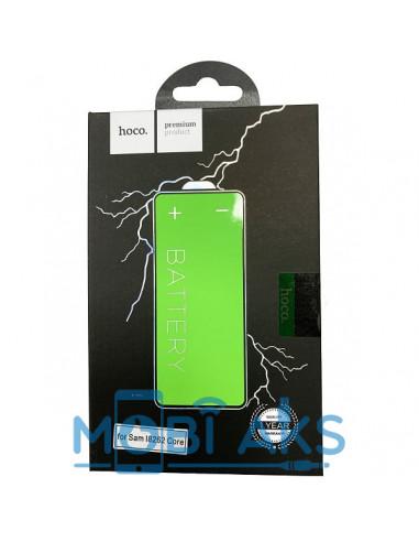Аккумулятор Hoco B150AE для Samsung...