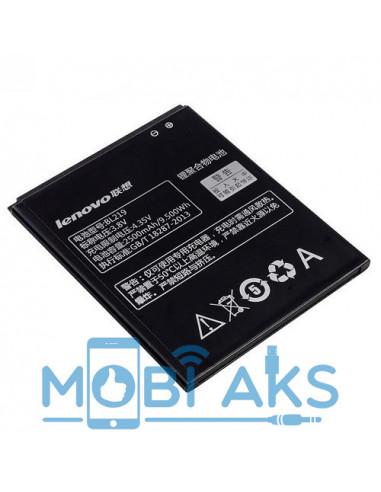 Аккумулятор BL219 для Lenovo A916 (2500 мАч)