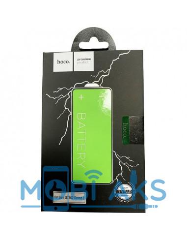 Аккумулятор Hoco B220AE для Samsung...