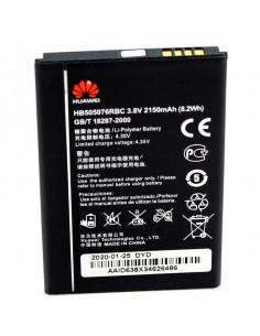 Аккумулятор HB505076RBC для...