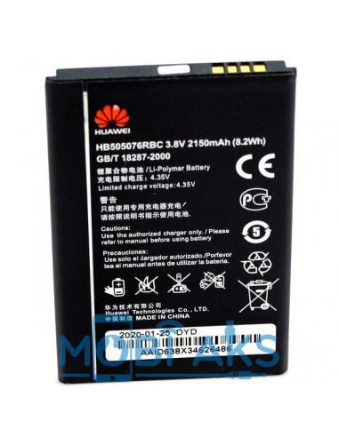 Аккумулятор HB505076RBC для Huawei Y3 II