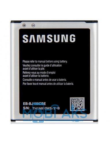 Аккумулятор Samsung J100H Galaxy J1...