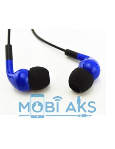 Наушники Awei ES-Q9i