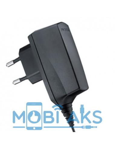 Сетевое зарядное устройство для Nokia 3310