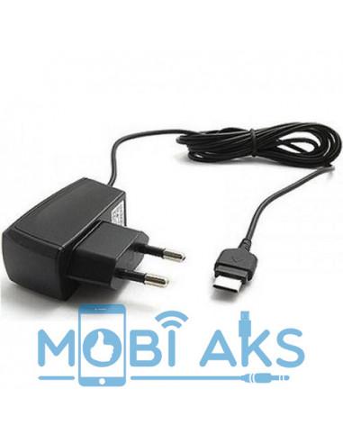 Сетевое зарядное устройство для Samsung D800