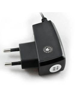 Сетевое зарядное устройство micro usb (универсальное)