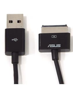 Кабель для планшетов Asus