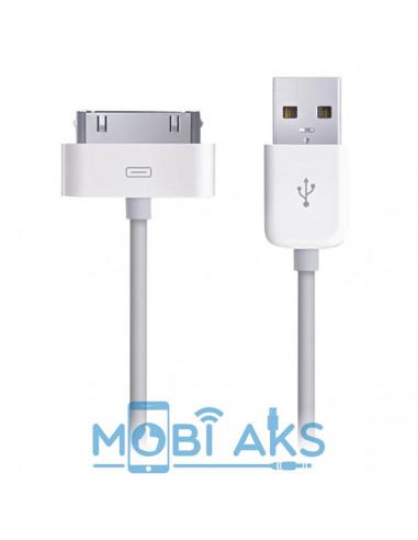 Кабель USB для IPhone 234