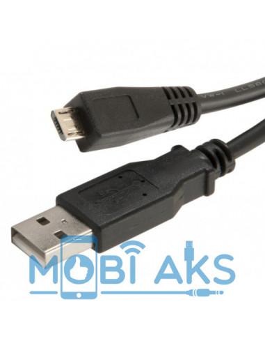Кабель USB micro для Lenovo