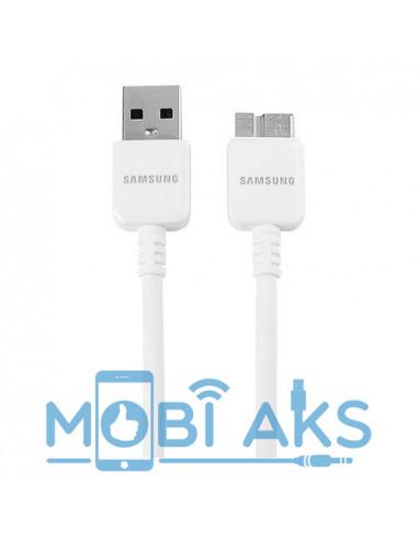 Кабель USB micro Samsung Galaxy Note 3