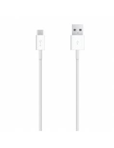 Кабель USB micro Samsung Galaxy S4