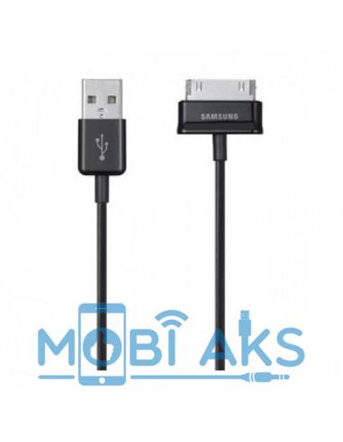 Кабель USB Samsung Galaxy Tab P1000