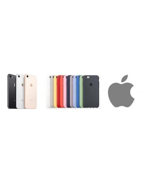 Iphone 7 / 8