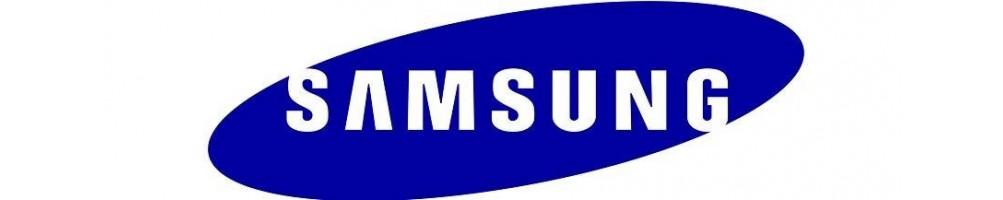 Аккумуляторы для мобильных телефонов Samsung